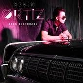Bien Enamorado de Kevin Ortiz