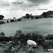 Lost and Found de Ralph Towner