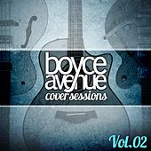 Cover Sessions, Vol. 2 de Boyce Avenue