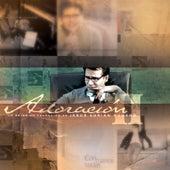 Colección Adoración II (En Vivo) de Jesús Adrián Romero