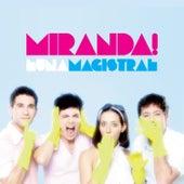 Luna Magistral de Miranda!
