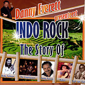Indo Rock the Story Of by Various Artists