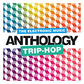 The Electronic Music Anthology : Trip-Hop de Various Artists