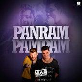 Panrampampam (Ao Vivo) von João Lucas & Diogo