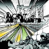 Themes from Tomorrowland by Ancient Astronauts