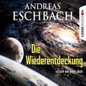 Die Wiederentdeckung - Kurzgeschichte von Andreas Eschbach