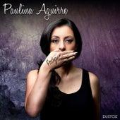 Frágil de Paulina Aguirre