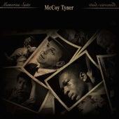 Memories Suite by McCoy Tyner