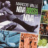 Nova Bossa Nova de Marcos Valle