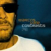Contrasts de Marcos Valle