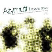 Partido Novo by Azymuth