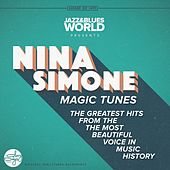 Magic Tunes by Nina Simone