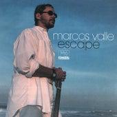 Escape de Marcos Valle