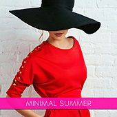 Minimal Summer by Various Artists