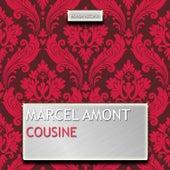 Cousine de Marcel Amont