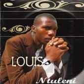 Ntuleni von Louis