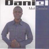 Muli Bamaka by Daniel