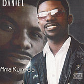 Anma Kamvela by Daniel