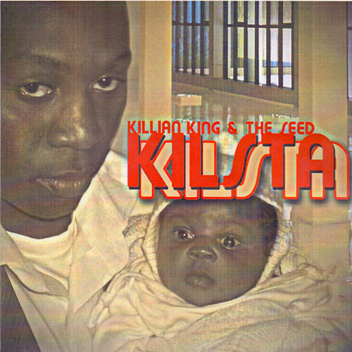 Kilsta by ///Seed