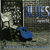 Highwater Records: Blues in Black & White de Various Artists