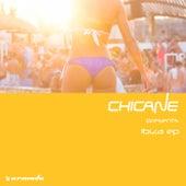 Ibiza EP von Chicane