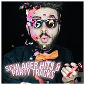Schlager Hits & Party Tracks de Various Artists