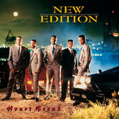 Heart Break by New Edition