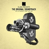 Klara Original Soundtrack part 4 de Various Artists