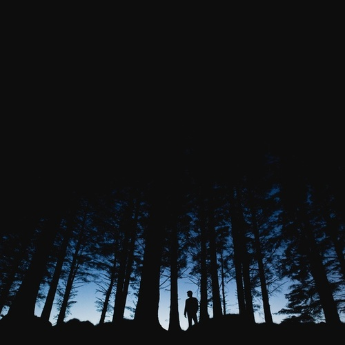 Trails by Mano Le Tough