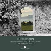 The Repose Suite by Chris Eaton