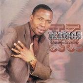 Uwampela Ameno by kings