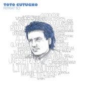 Ritratto di Toto Cutugno - Vol. 3 by Toto Cutugno