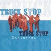 Damenwahl von Truckstop
