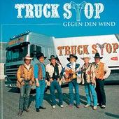 Gegen den Wind von Truckstop