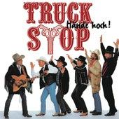 Hände hoch von Truckstop
