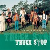 Louisiana Ladies von Truckstop