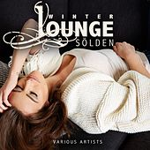 Winter Lounge, Sölden von Various Artists