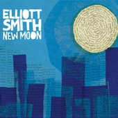 New Moon von Elliott Smith
