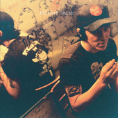 Either/Or von Elliott Smith