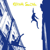 Elliott Smith de Elliott Smith
