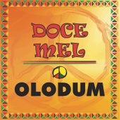 Doce Mel de Olodum