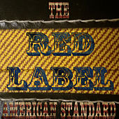 Red Label by American Standard