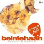 Beintehaan: Strings of Love by Pritam
