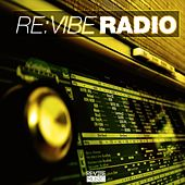 Re:Vibe Radio, Vol. 1 by Various Artists