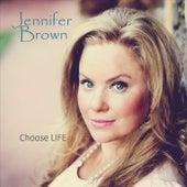Choose Life de Jennifer Brown