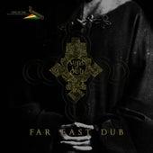 Far East Dub by Suns of Dub
