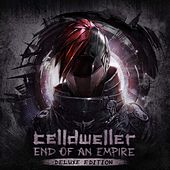 End of an Empire (Deluxe Edition) de Celldweller