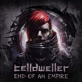 End of an Empire by Celldweller