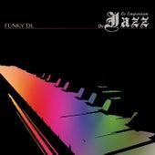 Le Emporium de Jazz by Funky DL