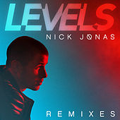 Levels by Nick Jonas